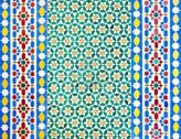 11535933-colorful-moroccan-mosaic-wall-as-a-nice-background.jpg