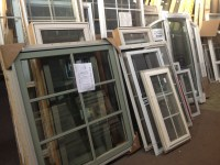 Used Windows For Sale | House Ideals