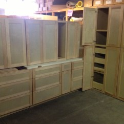 Signature Kitchen Warehouse Sale Small Table Ideas New 12 Piece Birch Cabinet Set  Buds