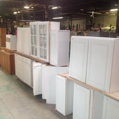 Pre Owned Kitchen Cabinets For Sale Replacing Sink Buds Warehouse Denver 39s Home Improvement Thrift Store