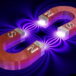 Целебные тайны магнитного поля.