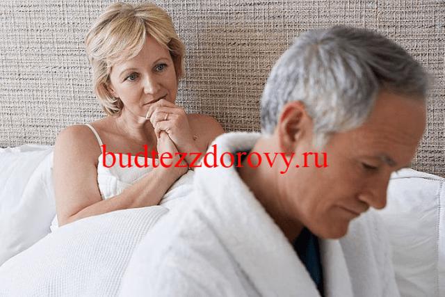 http://budtezzdorovy.ru/обследования