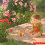 В чем заключается суть воспитания ребенка?