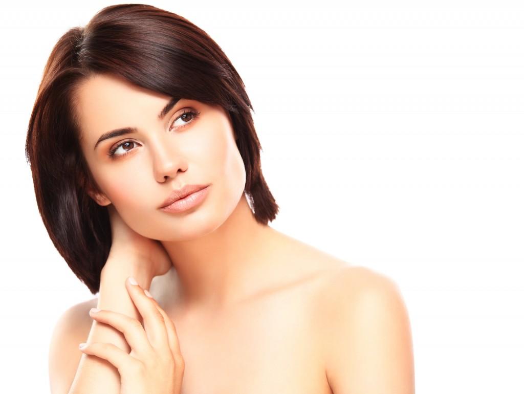 Тиогамма для лица – чистая и красивая кожа (ТОП-10 рецептов)