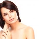 Тиогамма – средство, о котором молчат косметологи.