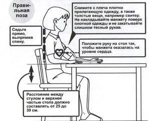 http://budtezzdorovy.ru/давление