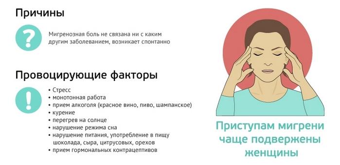 //budtezzdorovy.ru/