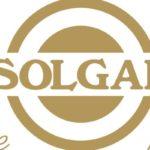 Solgar — витамины премиум-класса.
