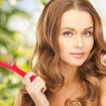 Народные средства для ускорения роста волос.
