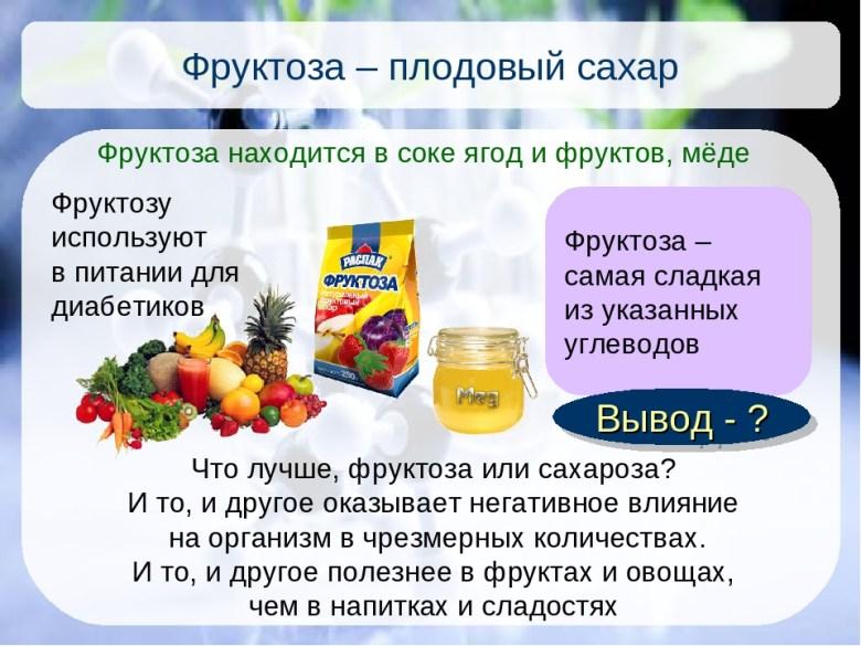 //budtezzdorovy.ru сахарозаменители