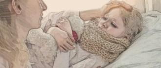 //budtezzdorovy.ru часто болеющие дети