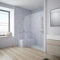 Konfigurator pokaże ci jak dobrać kabinę prysznicową