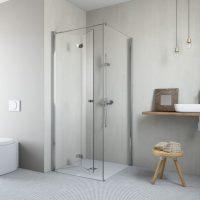 Jak dostosować łazienkę dla niepełnosprawnego