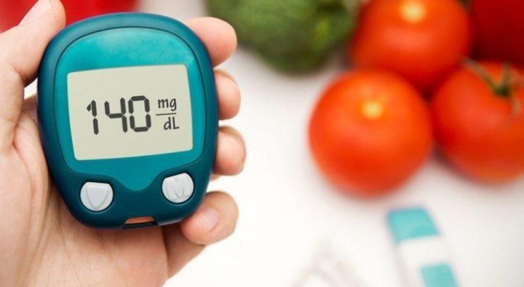 Высокий сахар в крови без диабета
