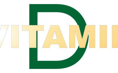 Vitamin D Deficiency And Tumors