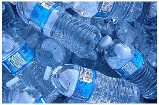The Hidden Dangers Of BPA – Bisphenol A