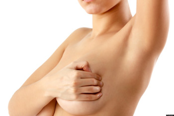 Breast Cancer: Symptoms Causes, Risk Factors and Treatments