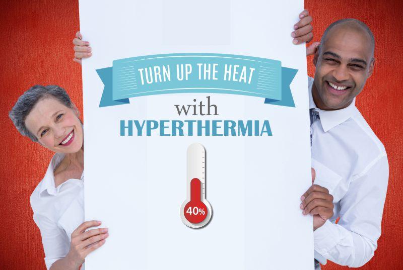 Dr Johanna Budwig – Turn Up The Heat on Cancer With Hyperthermia