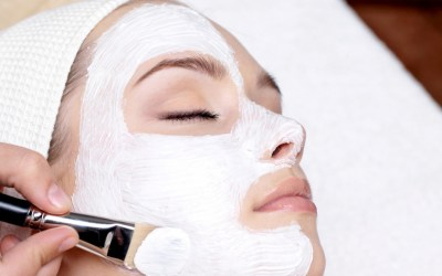 Battling Skin Issues Caused by Cancer Treatments