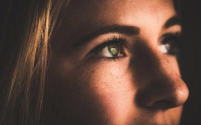 Introducing The EVOX System – Emotional Perception Reframing