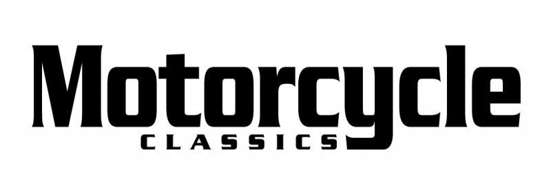 motorcyle_logo_16190501_std