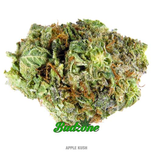 Apple Kush