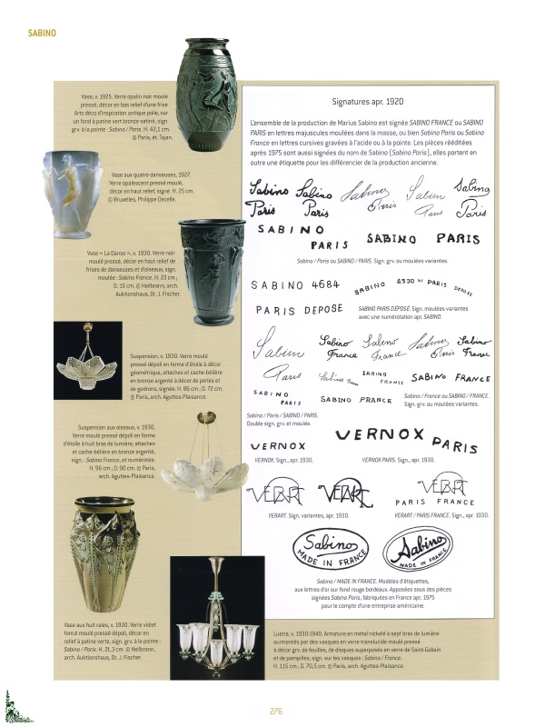 dictionary of masters glassmakers from