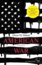 Akkad, Omar El – American War