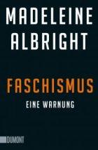 Albright, Madeleine – Faschismus