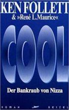 Follett, Ken - Cool