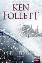 Follett, Ken - Eisfieber