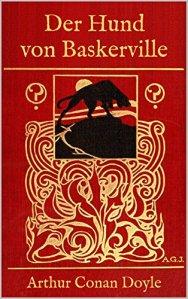 Doyle, Arthur Conan - Der Hund der Baskervilles