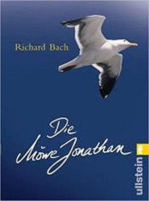 Bach, Richard - Die Möwe Jonathan