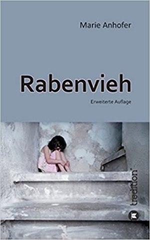 Anhofer, Marie - Rabenvieh