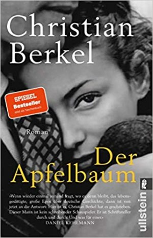 Berkel, Christian - Der Apfelbaum