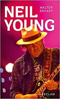 Erhart, Walter - Neil Young