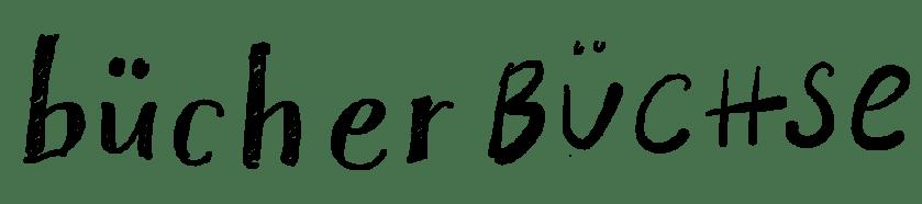 Sina Beerwald Bücherauswahl