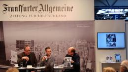 lbm17 Buchmesse Buecherherbst Buecherblog Volker Kutscher Der nasse Fisch Comic (2)