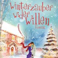 [Rezension] Winterzauber wider Willen