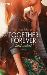 Together Forever - Total Verliebt