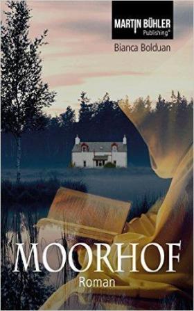 """""""Moorhof"""" von Bianca Bolduan"""