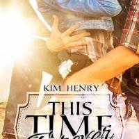 [Rezension] This Time forever