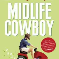 [Rezension] Midlife Cowboy