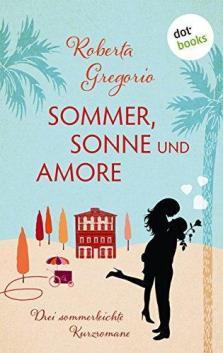 """""""Sommer, Sonne und Amore"""""""