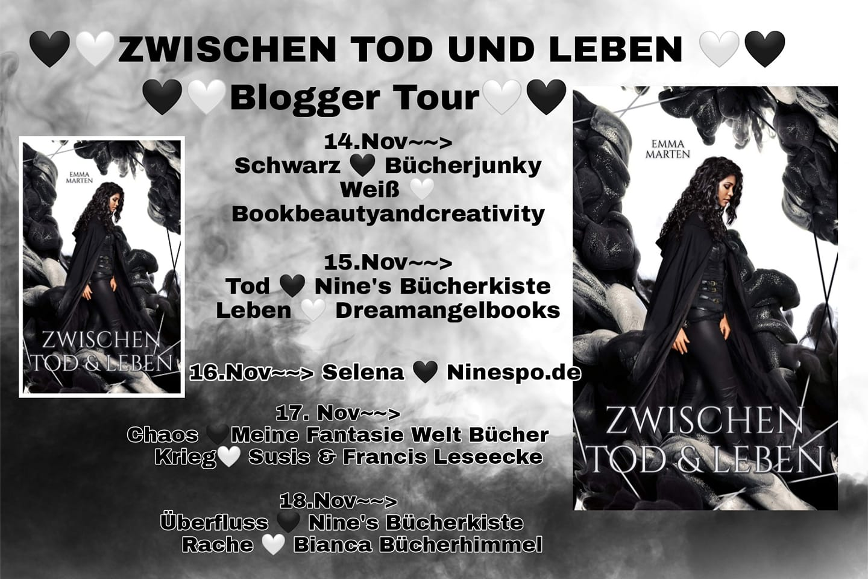 """<blogtour-schwarz"