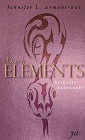 dark-elements-2