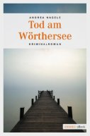 tod-am-worthersee-jpg-2