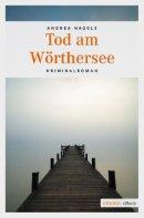 tod-am-worthersee-jpg-2