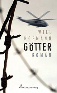 will hofmann Götter