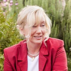 Hedy Loewe